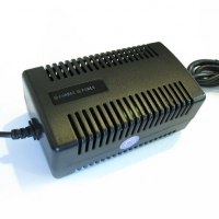 Зарядное устройство 24V