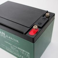Аккумулятор 12V 10Ah