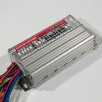 Электронабор 48V500W Стандарт 26 дюймов передний
