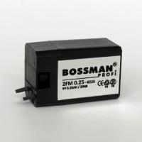 Аккумулятор 4V 0.25Ah