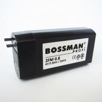 Аккумулятор 4V 0.8Ah