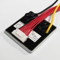 BMS 24V для LiFePO4