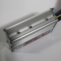 Контроллер 24V 250W