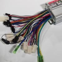 Контроллер 36V 350W