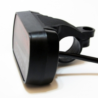 Индикатор заряда АКБ CI2 LED 48V