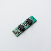 PCB-12W для Li-pol 15-17 mm
