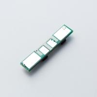 PCB-15W для Li-pol 20-25 mm