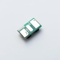 PCB-7W для Li-pol 9-12 mm