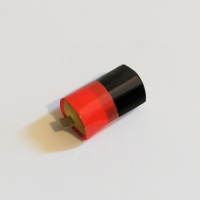 Аккумулятор Li-pol W10160 3.7V 80mAh