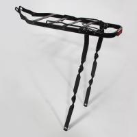 Велосипедный багажник T05