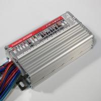 Электронабор 48V800W Стандарт 24 дюйма передний