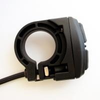 Кнопка сигнала и освещения HS2