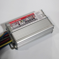 Электронабор 24V250W Эконом задний