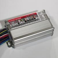 Электронабор 36V350W Стандарт 20 дюймов задний