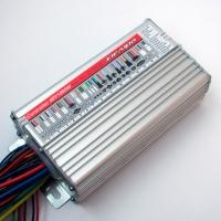 Электронабор 48V1000W Стандарт 28 дюймов задний