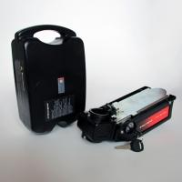 Аккумулятор Li-ion 36V 12Ah
