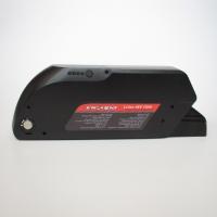 Аккумулятор Li-ion 48V 12Ah