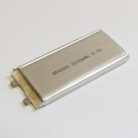 Аккумулятор Li-pol W854284 3.7V 3200mAh