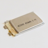 Аккумулятор Li-pol 453048SP 3.7V 450mAh