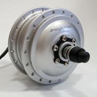 Мотор-колесо 24V250W редукторное заднее