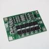 BMS 12.6V 3S 40-80A для Li-ion