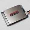 BMS 12V 4S 150-200A для LiFePO4
