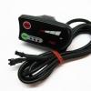 Панель управления/дисплей LED 36V
