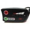 Панель управления/дисплей LED 48V