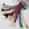 Контроллер 48V 500W LCD