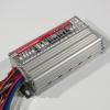 Электронабор 48V500W Стандарт 24 дюйма передний