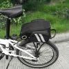 Велосумка на багажник 7-9Ah B01