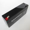 Аккумулятор 6V 3.2Ah