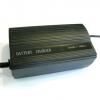 Зарядное устройство 60V