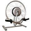 Демонстрационный стенд мотор-колес