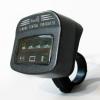 Индикатор заряда АКБ LED 36V