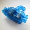 Чистка цепи CL01