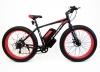Электровелосипед 48V 800W FAT bike