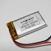 Аккумулятор Li-pol 302035 3.7V 180mAh PCB 15W