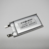 Аккумулятор Li-pol 302035 3.7V 180mAh
