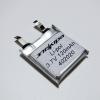 Аккумулятор Li-pol 402020 3.7V 120mAh