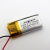 Аккумулятор Li-pol 501225 3.7V 110mAh PCB 7W