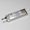Аккумулятор Li-pol 501235 3.7V 150mAh