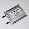 Аккумулятор Li-pol 502530 3.7V 300mAh