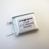 Аккумулятор Li-pol 602530 3.7V 400mAh
