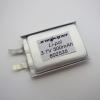 Аккумулятор Li-pol 602535 3.7V 500mAh
