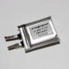 Аккумулятор Li-pol 702025 3.7V 280mAh