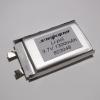 Аккумулятор Li-pol 803048 3.7V 1300mAh