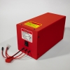 Аккумулятор LiFePO4 60V 10Ah
