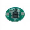 PCB для Li-ion 18650 3A
