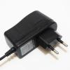 Зарядное устройство для Li-ion 4.2V 1A